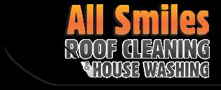 Williamsburg Pressure Washing Service