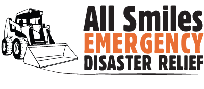 All Smiles Emergency Disaster Relief